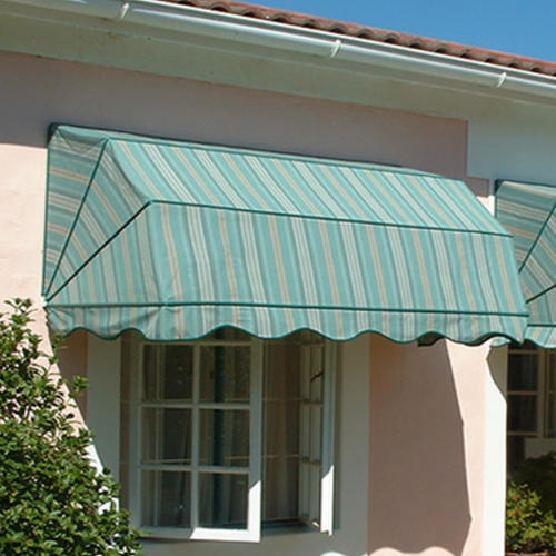 terrace folding awnings 500x500 500x500
